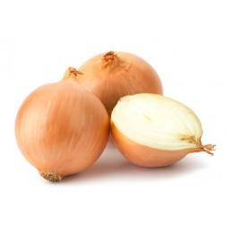 Onions x 4