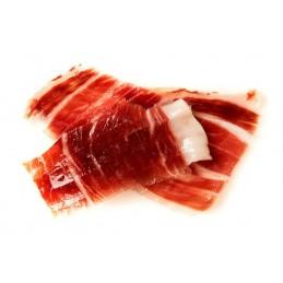 Serrano Ham 200g