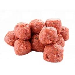 Beef/Pork Meatballs 420g