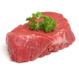 Fillet Steak 200g