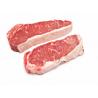 Sirloin Steak 200g