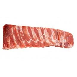 Pork Ribs 750g