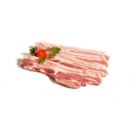 Pork Belly 400g