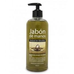 Liquid Soap 300ml