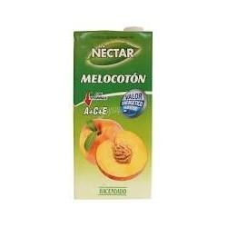 Peach Juice 1L