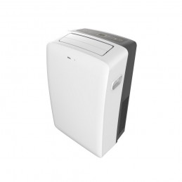Air Conditioning Portable Unit