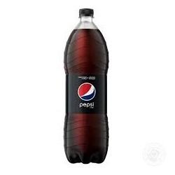 Pepsi Cola MAX 2L