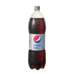 Pepsi Cola Light 2L