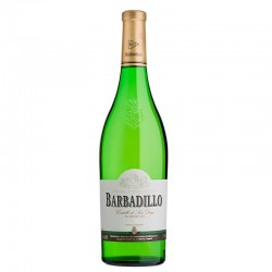 Barbadillo 70cl