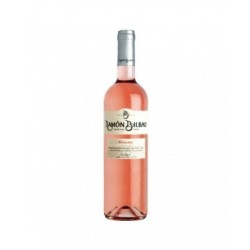Ramon Bilbao Rose 70cl