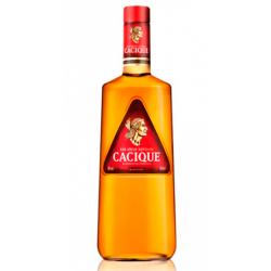 Cacique Rum 70cl