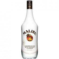 Malibu Rum 70cl